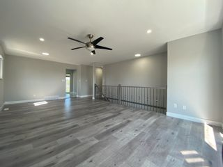 Photo 21: 3413 OKANAGAN Drive in Abbotsford: Abbotsford West House for sale : MLS®# R2613631