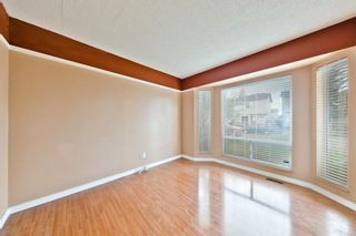 Photo 6: 50 Martindale Mews NE in Calgary: Martindale Detached for sale : MLS®# A1114466