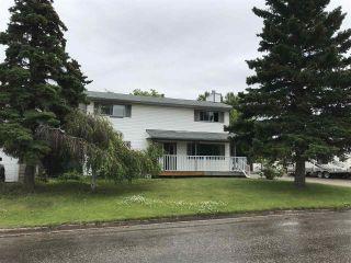 Photo 17: 11115 102 Street in Fort St. John: Fort St. John - City NW House for sale (Fort St. John (Zone 60))  : MLS®# R2485022