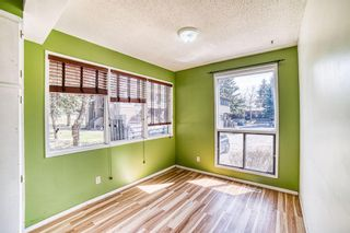 Photo 8: 42 336 Rundlehill Drive NE in Calgary: Rundle Row/Townhouse for sale : MLS®# A1101344