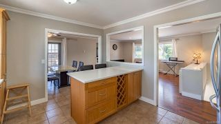 Photo 12: 383 Bass Ave in Parksville: PQ Parksville House for sale (Parksville/Qualicum)  : MLS®# 884665