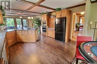 Photo 6: 174 Neis DR in Emma Lake: House for sale : MLS®# SK871623