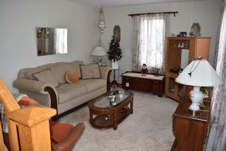 Photo 18: 97 TROUT COVE Road in Centreville: 401-Digby County Residential for sale (Annapolis Valley)  : MLS®# 202101317