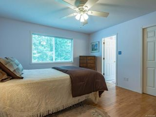 Photo 5: 1435 Sitka Ave in COURTENAY: CV Courtenay East House for sale (Comox Valley)  : MLS®# 843096