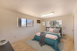 Photo 12: 67326 Whitmore Road in 29 Palms: Residential for sale (DC711 - Copper Mountain East)  : MLS®# OC21171254