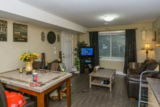 Photo 17: 2 3363 Horn ST in Abbotsford: Central Abbotsford House for sale : MLS®# R2034942