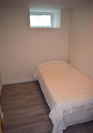 Photo 16: 631 Castle Avenue in Winnipeg: East Elmwood Residential for sale (3B)  : MLS®# 1926170