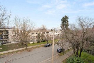 Photo 14: 305 2330 MAPLE STREET in Vancouver: Kitsilano Condo for sale (Vancouver West)  : MLS®# R2546675