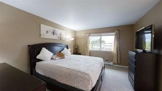 Photo 10: 1937 LEACOCK Street in Port Coquitlam: Lower Mary Hill 1/2 Duplex for sale : MLS®# R2501424