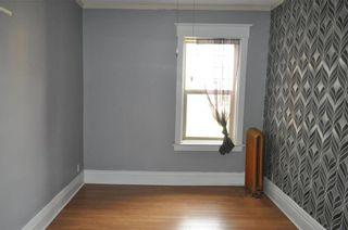 Photo 17: 16 28 Woodrow Place in Winnipeg: Wolseley Condominium for sale (5B)  : MLS®# 202120752
