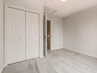 Photo 19: 636 STRATTON Terrace SW in Calgary: Strathcona Park Semi Detached for sale : MLS®# C4203169