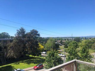 Photo 6: 311 1000 Inverness Rd in : SE Quadra Condo for sale (Saanich East)  : MLS®# 877422
