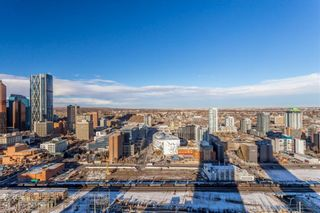 Photo 29: 2701 1122 3 Street SE in Calgary: Beltline Apartment for sale : MLS®# A1129611