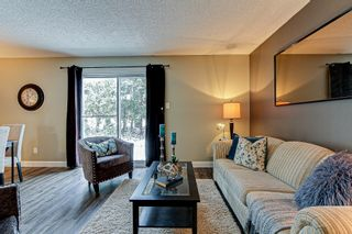 Photo 8: 14 242 Taylor Street in London: House for sale : MLS®# 40046403