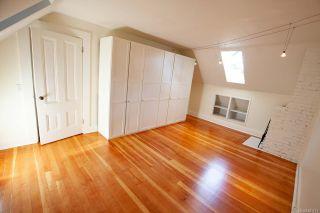 Photo 24: 1567 Yale St in : OB North Oak Bay House for sale (Oak Bay)  : MLS®# 881711