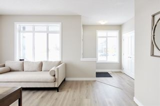 Photo 23: 9020 52 Street NE in Calgary: Saddle Ridge Semi Detached for sale : MLS®# C4209406