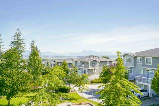 Photo 13: 14 2729 158 STREET in Surrey: Grandview Surrey Townhouse for sale (South Surrey White Rock)  : MLS®# R2173615