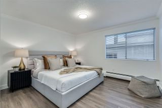 """Photo 12: 306 1250 W 12TH Avenue in Vancouver: Fairview VW Condo for sale in """"Kensington Place"""" (Vancouver West)  : MLS®# R2522792"""