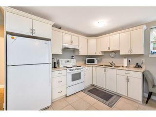 Photo 29: 6757 193A Street in Surrey: Clayton House for sale (Cloverdale)  : MLS®# R2478880