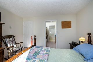Photo 14: 203 9945 Fifth St in : Si Sidney North-East Condo for sale (Sidney)  : MLS®# 866433