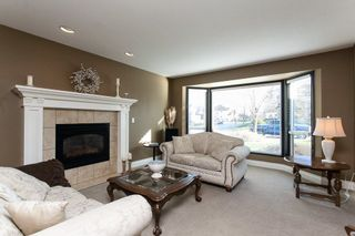 Photo 2: 27025 26A Avenue in Langley: Aldergrove Langley House for sale : MLS®# R2247523