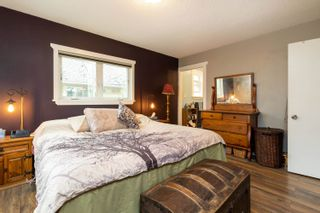 Photo 19: 9653 MCNAUGHT Road in Chilliwack: Chilliwack E Young-Yale House for sale : MLS®# R2617179