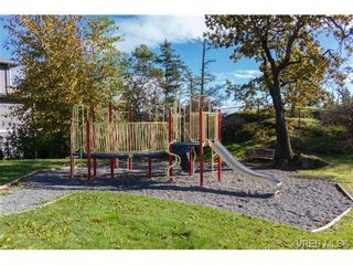 Photo 17: 14 2771 Spencer Rd in VICTORIA: La Langford Proper Row/Townhouse for sale (Langford)  : MLS®# 718919