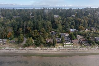 Photo 30: 512 TSAWWASSEN BEACH Road in Delta: English Bluff House for sale (Tsawwassen)  : MLS®# R2623394