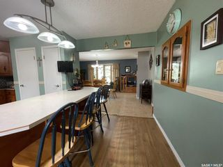 Photo 18: Staniec Acreage in Leroy: Residential for sale (Leroy Rm No. 339)  : MLS®# SK852407
