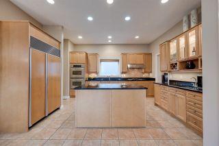 Photo 19: 11705 71A Avenue in Edmonton: Zone 15 House for sale : MLS®# E4245212