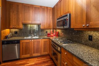 Photo 6: DOWNTOWN Condo for sale : 3 bedrooms : 700 W Harbor Drive #104 in San Diego