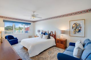 Photo 21: LA JOLLA House for sale : 4 bedrooms : 6226 Castejon Drive