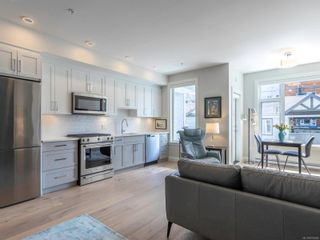 Photo 9: 206 2475 Mt. Baker Ave in : Si Sidney North-East Condo for sale (Sidney)  : MLS®# 874649