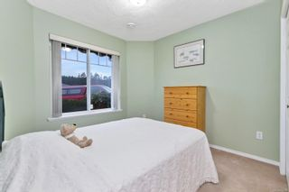 Photo 17: 2 920 Brulette Pl in : ML Mill Bay Row/Townhouse for sale (Malahat & Area)  : MLS®# 859918