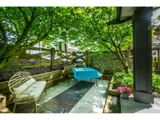 """Photo 19: 1 19932 70 Avenue in Langley: Willoughby Heights Townhouse for sale in """"SUMMERWOOD"""" : MLS®# R2162359"""