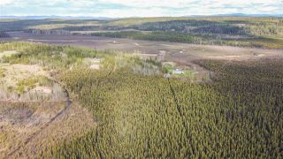 Photo 7: LOT 7 HUGHES Road in Prince George: Blackwater Land for sale (PG Rural West (Zone 77))  : MLS®# R2583751