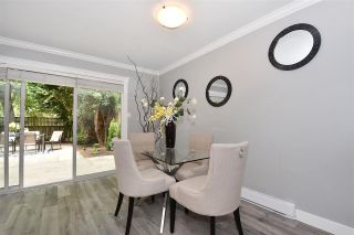Photo 8: 1 10800 SPRINGMONT DRIVE in Richmond: Steveston North Townhouse for sale : MLS®# R2278183