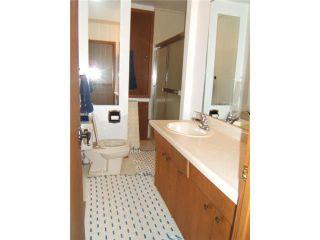 Photo 13: 51 ESSAR Avenue in WINNIPEG: East Kildonan Residential for sale (North East Winnipeg)  : MLS®# 1104069