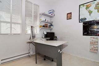 Photo 13: 35 W 6TH Avenue in Vancouver: Mount Pleasant VW House  (Vancouver West)  : MLS®# V867389