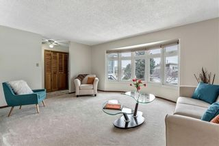 Photo 5: 7104 SILVERVIEW Road NW in Calgary: Silver Springs Detached for sale : MLS®# C4275510
