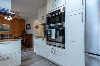 Photo 14: 401 Merecroft Rd in : CR Campbell River Central House for sale (Campbell River)  : MLS®# 862178
