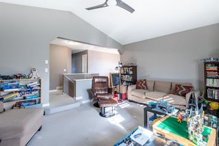 Photo 21: 27 Cougarstone Circle SW in Calgary: Cougar Ridge Detached for sale : MLS®# A1088974