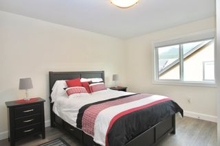 Photo 32: 1487 Stromdahl Place in Agassiz: Mt Woodside House for sale : MLS®# R2550995