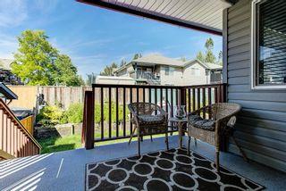 Photo 30: 24017 109 Avenue in Maple Ridge: Cottonwood MR House for sale : MLS®# R2615722