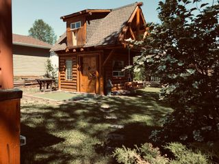 Photo 8: For Sale: 405 3rd Avenue W, Cardston, T0K 0K0 - A1120549