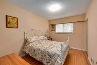 Photo 16: 3510 CLAYTON Street in Port Coquitlam: Woodland Acres PQ House for sale : MLS®# R2590688