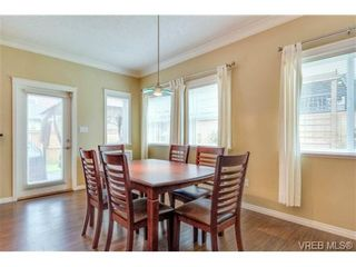 Photo 5: 2446 Lund Rd in VICTORIA: VR Six Mile House for sale (View Royal)  : MLS®# 670628