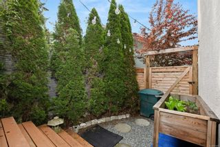 Photo 30: 6 pearce Pl in : VR Six Mile House for sale (View Royal)  : MLS®# 874495