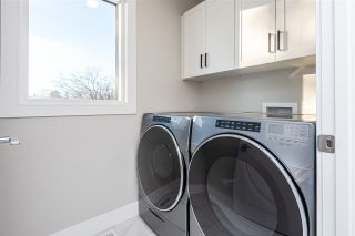 Photo 18: 8851 92 Street in Edmonton: Zone 18 House for sale : MLS®# E4226175