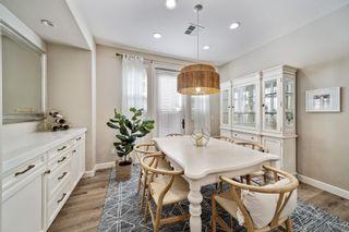 Photo 7: RANCHO BERNARDO House for sale : 4 bedrooms : 15473 Bristol Ridge Terrace in San Diego